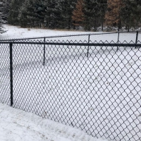 Chain-Link-Fences-Recently-Installed-1