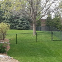 Chain-Link-Fences-Recently-Installed-4