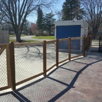 Chain-Link-Fences-Recently-Installed-6