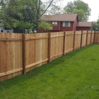 WOOD-FENCE-TWO