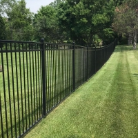 Ornamental-Fences-Recently-Installed-1