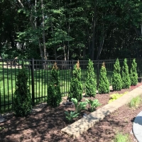 Ornamental-Fences-Recently-Installed-2