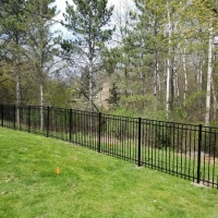 Ornamental-Fences-Recently-Installed-4