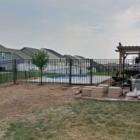Ornamental-Fences-Recently-Installed-5