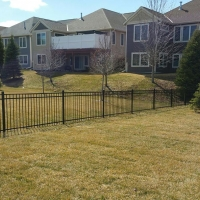 Ornamental-Fences-Recently-Installed-6