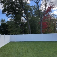 Vinyl-Fences-Recently-Installed-1