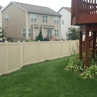 Vinyl-Fences-Recently-Installed-2
