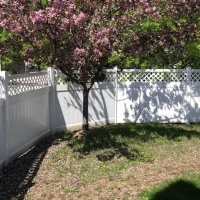 Vinyl-Fences-Recently-Installed-3