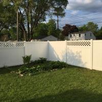 Vinyl-Fences-Recently-Installed-5