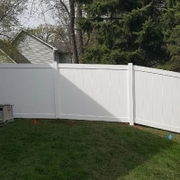 Vinyl-Fences-Recently-Installed-6