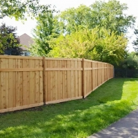 Wood-Fences-Recently-Installed-1