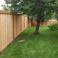 Wood-Fences-Recently-Installed-2