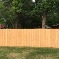 Wood-Fences-Recently-Installed-4