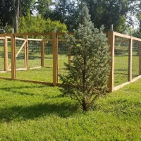 Wood-Fences-Recently-Installed-5