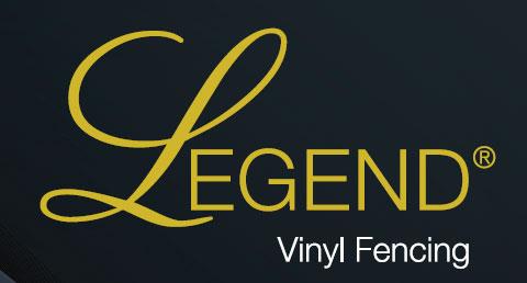 Vinyl Fence Brochure