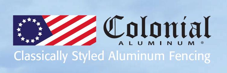 Aluminum Ornamental