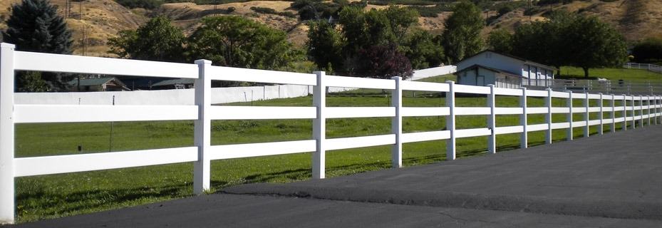 Decorative Fence Contractor MN