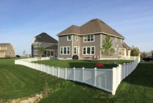 Maple Grove, Plymouth, Minnetonka Fence Contractor