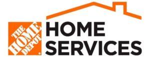 Home Depot Fence Company