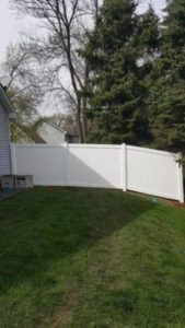 Twin Cities Fence