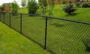 Fencing Contractor Blaine, MN