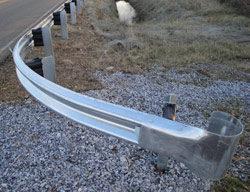 Guardrail & Handrail Installation Twin Cities MN