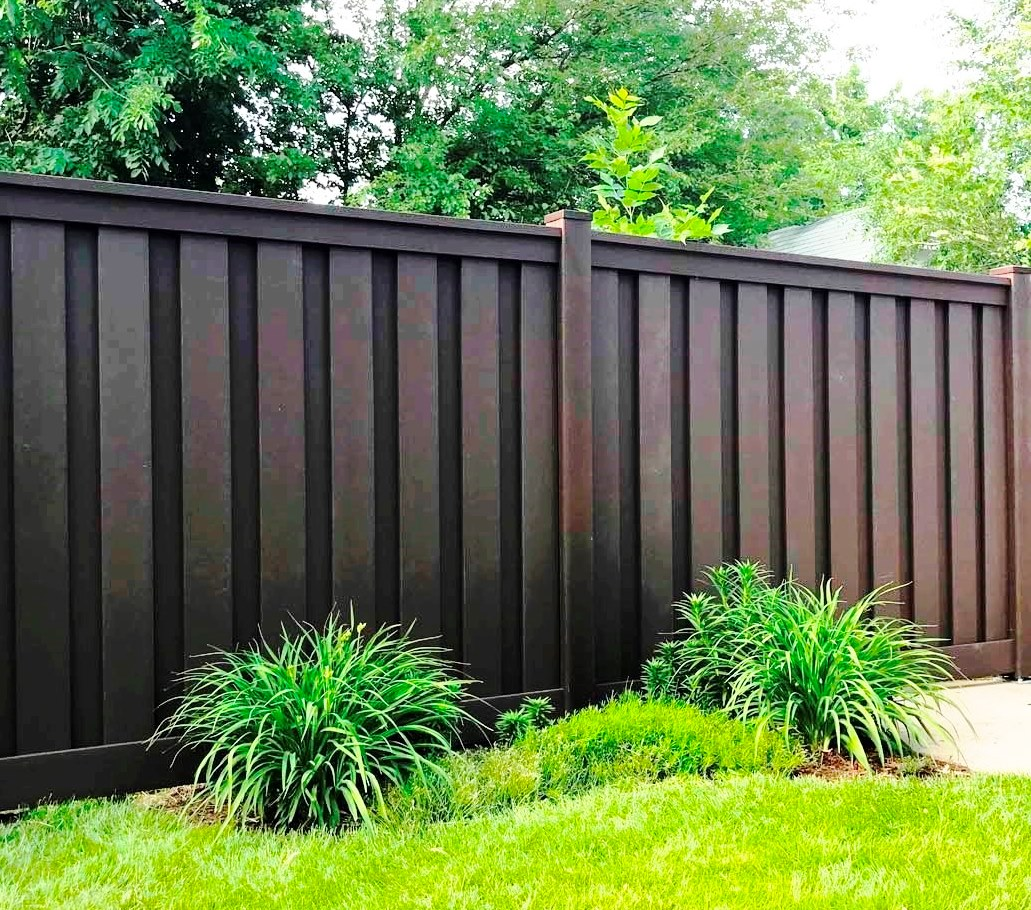 Local Fencing Company in MN