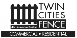 Isanti Minnesota Fence Contractor