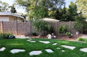 Residential Fence Installation Company in Minnesota