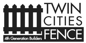 Fence Repair Contractor In The North Metro