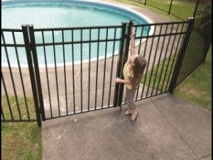 Professional Fence Gate Installation In Blaine MN